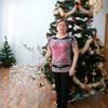 vera, 55, г.Усть-Лабинск