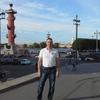 Валерий, 45, г.Казань