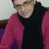 манолис, 55, г.Erfurt
