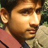 Aniket bhatt, 20, г.Индаур