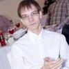 Евгений, 27, г.Екатеринбург