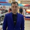 Артем, 31, г.Каменск-Уральский