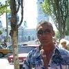 Сергей, 44, г.Каменск-Уральский