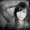 Елена, 23, г.Нововоронцовка