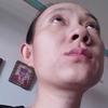 Chau, 37, г.Ханой