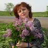 Гала, 53, г.Леово