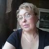 Ирина, 56, г.Дзержинский