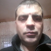 володимир, 43, г.Мукачево