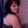 Янина, 24, г.Пышма