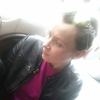 Лидия, 32, г.Торонто