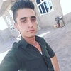 karem muhammad, 18, г.Батуми