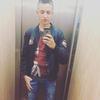 Igor, 19, г.Варшава