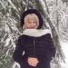 Татьяяна, 47, г.Пушкино