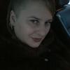 Ольга, 38, г.Петропавловск