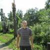 Николай, 43, г.Кирсанов