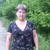 Маргарита, 35, г.Ершов