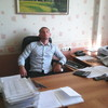 Антон, 25, г.Краснокамск