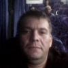 Эмиль, 40, г.Лучегорск