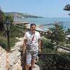 олег, 42, г.Астрахань