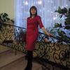 Нина, 53, г.Умань
