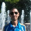 Виктор, 42, г.Тирасполь