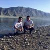Айбек, 29, г.Бишкек