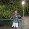 Анатолий, 52, г.Нововолынск