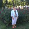 Нина, 54, г.Дмитров