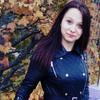 Вероничка, 20, г.Житковичи
