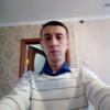 Динар, 33, г.Буинск