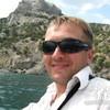 Юрий, 45, г.Купянск