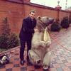 Анатолий, 24, г.Москва