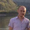 Анатолий, 24, г.Межгорье