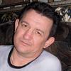 igor, 50, г.Могилев
