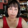 Маргарита, 58, г.12 de Agosto