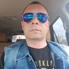 Сергей, 44, г.Краснодар
