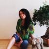 ~Катюша, 34, г.Новодвинск