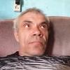 Никита, 33, г.Ковылкино
