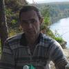 ИГОРЬ, 48, г.Чебоксары