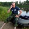 Николай, 30, г.Кстово