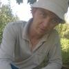 Abbos, 26, г.Зарафшан