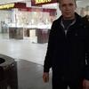 Евгений Колодяжный, 25, г.Сочи