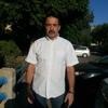 leonid, 55, г.Тель-Авив-Яффа