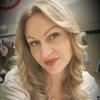 Valeria, 32, г.Alessandria