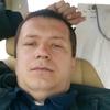 vova, 37, г.Скопин