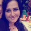 Оксана ))), 32, г.Антананариву