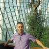 Богдан, 32, г.Бережаны