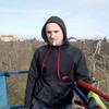 Смаль Славік, 32, г.Надворная