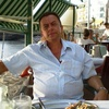 Arkadi, 57, г.Los Cristianos