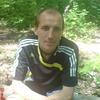 kolya, 35, г.Башмаково